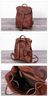 Montana travel backpacks for women images Patricia nash 39 jovanna 39 tassel studded leather backpack rock jpg