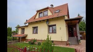 Haus Kaufen A Verkauft Haus Kaufen Falkensee Immobilienmakler Berlin