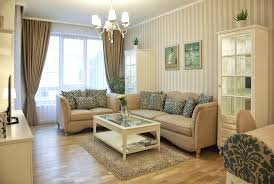 home interior design living room photos privatus gyvenamasis nr 27 2014 interjeras lt ideas for the