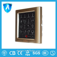 small light switch small light switch suppliers and manufacturers