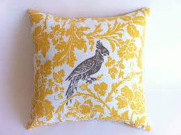 Pillow Covers For Sofa by Tips Toss Pillows Brown Toss Pillows Decorative Toss Pillow