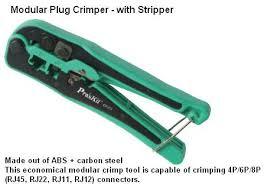 crimping tools u0026 crimp dies 38600 38