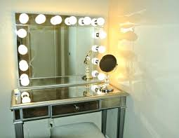 mirrored bedroom vanity table bedroom vanity with lights photogiraffe me
