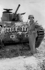 renault f1 tank 4387 best ii world war images on pinterest wwii military