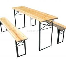 wood benches outdoor benches best wood for outdoor furniture use