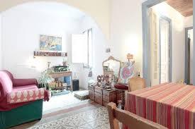 barcelona 2018 with photos barcelona vacation rentals u0026 villas