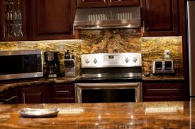Popular Home Decor Kitchen Awesome Signature Kitchens U0026 Baths Home Decor Color