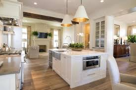 kitchen islands with sink and dishwasher kitchen island with stainless steel apron sink and stacked