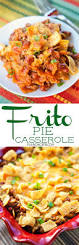 Chicken Breast Recipes For A Dinner Party - best 25 mexican potluck ideas on pinterest recipes with corn
