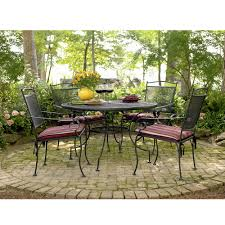 Patio Table Parts Replacement by Patio Furniture Garden Oasis Patio Furniturec2a0 Furniture Parts