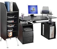 Small Design Rolling Computer Desk Ergonomic Requirements For A