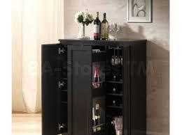 Folding Bar Cabinet Bar Wine Bar Cabinet Astonishing Industrial Wine Bar Cabinet