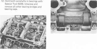 porsche 928 timing belt camshaft installation type 928 s4 928 gts 54 i15 124a power supply