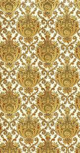 tapeten vintage die besten 25 damast teppich ideen auf pinterest teppich design