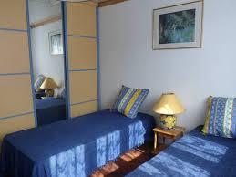 chambre a louer annecy appartement avec garage au coeur d annecy annecy location de