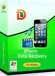 iphone data recovery software full version free download any data recovery 1 1 5 8 free download full version with crack