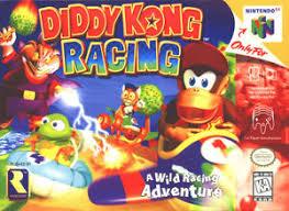 smash bros 64 battle royale battle fanon wiki diddy kong racing mario wiki the mario encyclopedia