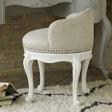 best 25 vanity stool ideas on pinterest desk stool dressing