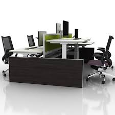 Small Office Desk Solutions 13 Best Modern Office Desk Solutions Images On Pinterest Modern