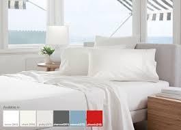 White Bedroom Throw Pillows Bedroom Elegant Bedroom Design With White Throw Pillows And White