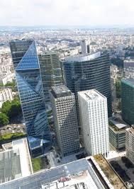 immobilier bureau immobilier de bureau derrière londres le parisien