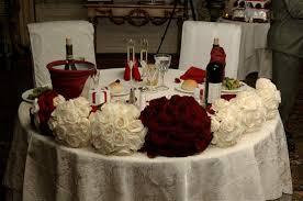 sweetheart table decor decor for a sweetheart table weddingbee