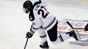 mid week preview uconn huskies the northeastern hockey