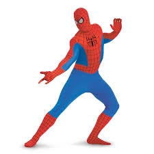 10 best halloween costume ideas for men 2014