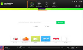 download mp3 soundcloud ios 5 ios apps help to download soundcloud music