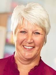 short hairstyles for women over 60 plus size 32 best short hair styles for a round face images on pinterest