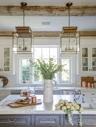 rustic kitchen cabinets with glass doors 94 options glass kitchen cabinet doors ideas for modern