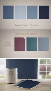 38 best what u0027s new images on pinterest behr primer and stains
