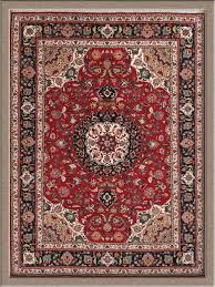 Fine Persian Rugs Oriental Rug Texture Inspiration Decorating 36014 Other Ideas