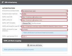 tutorial qlikview pdf tutorial azure active directory integration with qlik sense