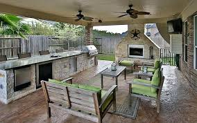 kitchen patio ideas backyard patio kitchen designs luxury outdoor patio kitchen for
