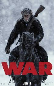 watch war for the planet of the apes 2017 movie online free