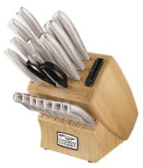 kitchen knives set sale chicago cutlery don t buy before you read