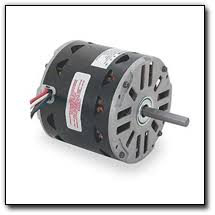 ac fan motor replacement cost ac parts wholesale oem parts for any brand or model