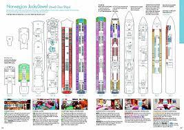 ncl epic floor plan 73 norwegian jade floor plan norwegian jade deck 14 house plan