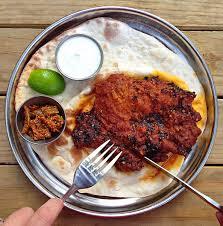 royale cuisine fab review pub royale fab food chicago