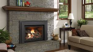 Gas Wood Burning Fireplace Insert by Gas Inserts The Fire House 925 245 0099the Fire House