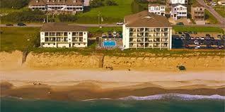 Comfort Inn Nags Head North Carolina Hotels Kitty Hawk Nc Oceanfront Newatvs Info