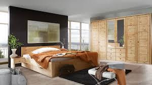 Schlafzimmer Massiv Komplett Schlafzimmer Komplett Massivholz Rauna Kiefer Massiv T329