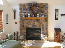 Free home interior catalogs