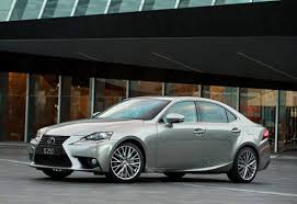 lexus is 250 kw lexus is250 sports 2014 review carsguide