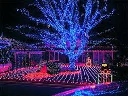 Christmas Lights Decorations Best 25 Christmas Lights Etc Ideas On Pinterest Christmas
