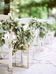 wedding arch no flowers 59 best greenery galore images on marriage wedding