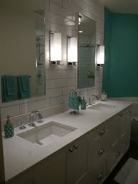 Bathroom Bathroom Vanities Vanities