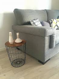table et chaise b b table et chaise bébé ikea luxury résultat supérieur canapé design