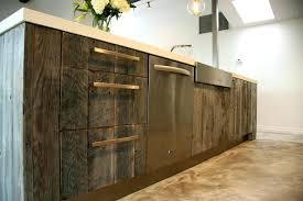 oak kitchen cabinets for sale reclaimed wood kitchen cabinets for sale modern design pretty